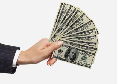 예 가람 저축 은행 논스톱 대출