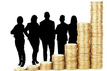 농협은행 개인사업자 신용대출 금리