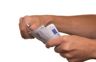 kb 대출이자 계산기