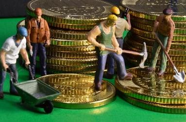 소상공인 대출 절차