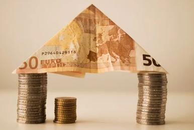 주택도시기금 대출 6등급