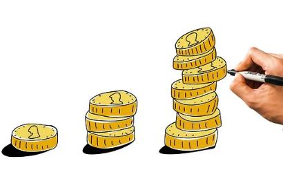 중소기업 전세 자금 대출 신용 대출
