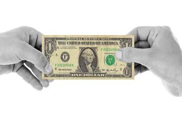 부채통합대출