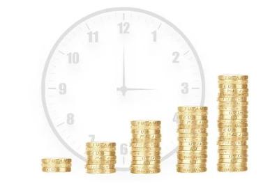저축은행 평균 대출금리
