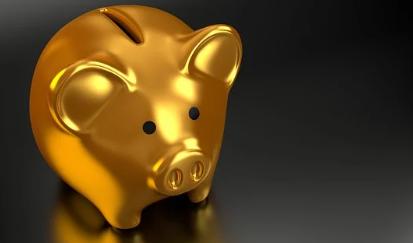 신용 보증 재단 추가 대출