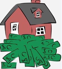 삼성 화재 주택 담보 대출