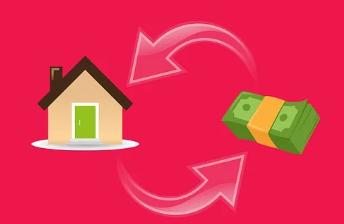 자영업자 대출 방법