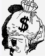 신용대출 만기