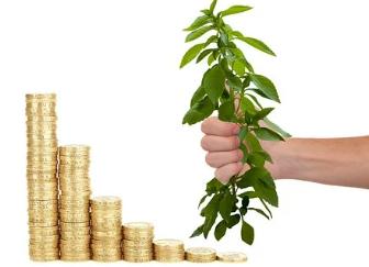 중소기업 전세 자금 대출 신용 등급