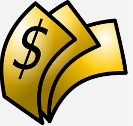 농협 사잇돌 대출