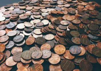 개인 회생 자 대환 대출