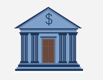 외국인 주택 담보 대출
