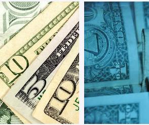 사업자 대환대출 방법