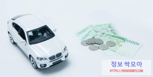 운전자보험 사고나면 보험금을 보장받을 수 있는지가 중요