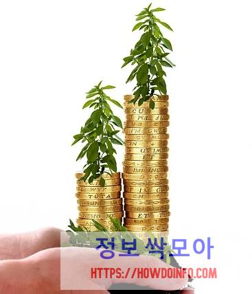 캐피탈 대출 잘되는곳 이자 금리 정보정리