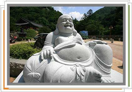 문경 마이너스통장이율 상품 소개1
